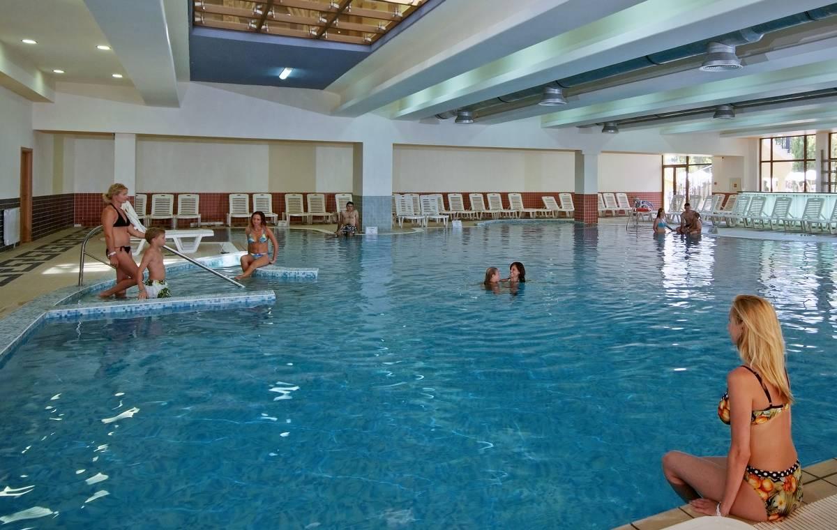 Letovanje_Bugarska_Hoteli_Nessebar_Sol_Nessebar_Palace_Hotel_Barcino_Tours-31.jpg