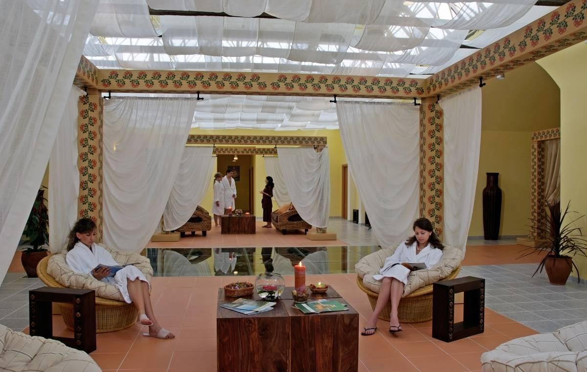 Letovanje_Bugarska_Hoteli_Nessebar_Sol_Nessebar_Palace_Hotel_Barcino_Tours-32.jpg