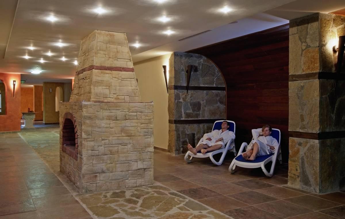 Letovanje_Bugarska_Hoteli_Nessebar_Sol_Nessebar_Palace_Hotel_Barcino_Tours-33.jpg