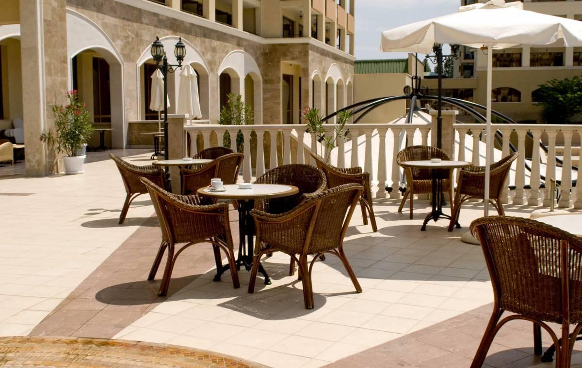Letovanje_Bugarska_Hoteli_Nessebar_Sol_Nessebar_Palace_Hotel_Barcino_Tours-36.jpg