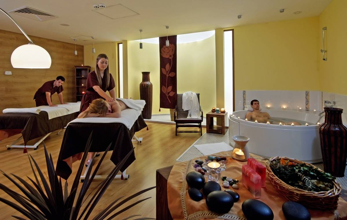 Letovanje_Bugarska_Hoteli_Nessebar_Sol_Nessebar_Palace_Hotel_Barcino_Tours-37.jpg
