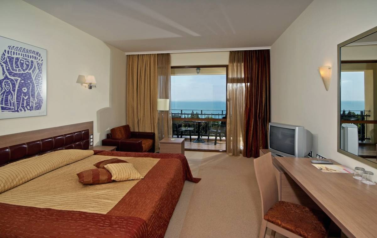 Letovanje_Bugarska_Hoteli_Nessebar_Sol_Nessebar_Palace_Hotel_Barcino_Tours-5.jpg