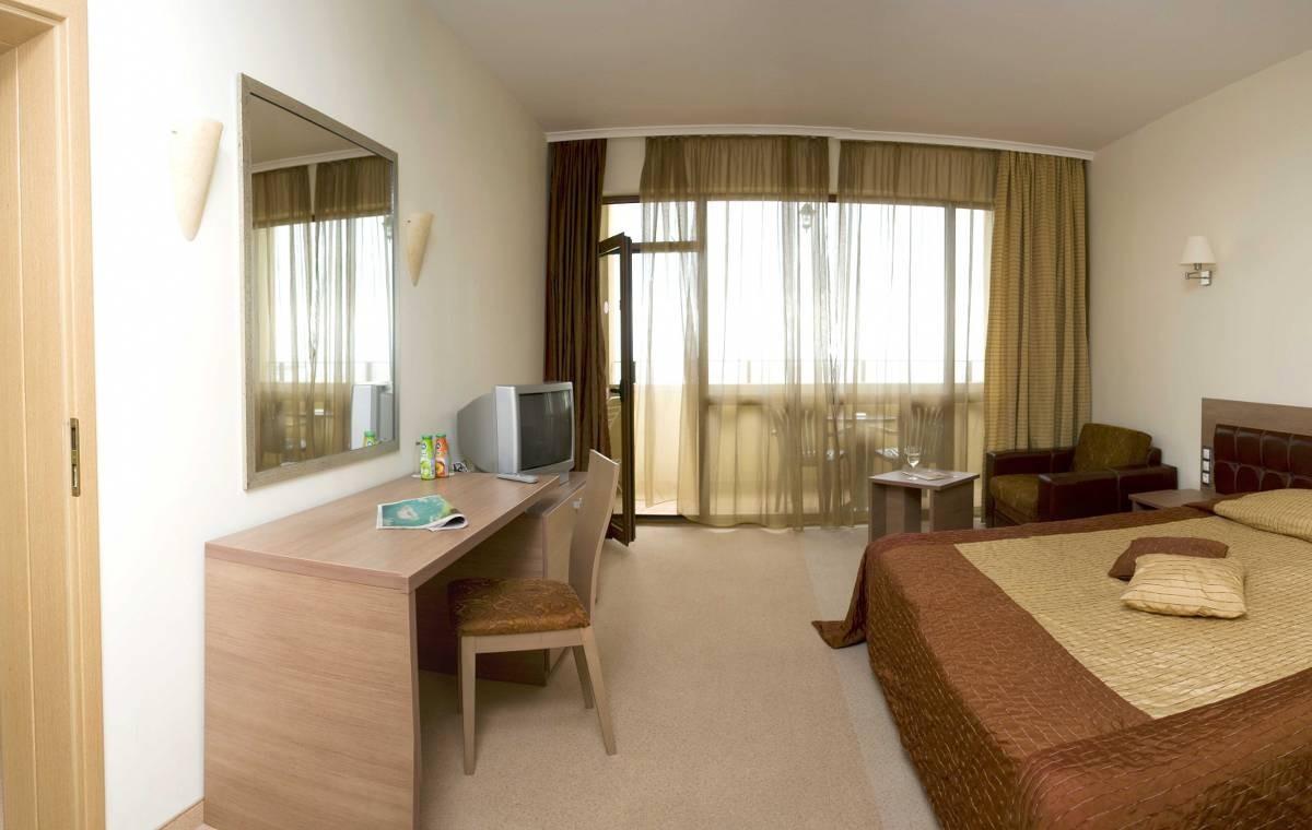 Letovanje_Bugarska_Hoteli_Nessebar_Sol_Nessebar_Palace_Hotel_Barcino_Tours-6.jpg