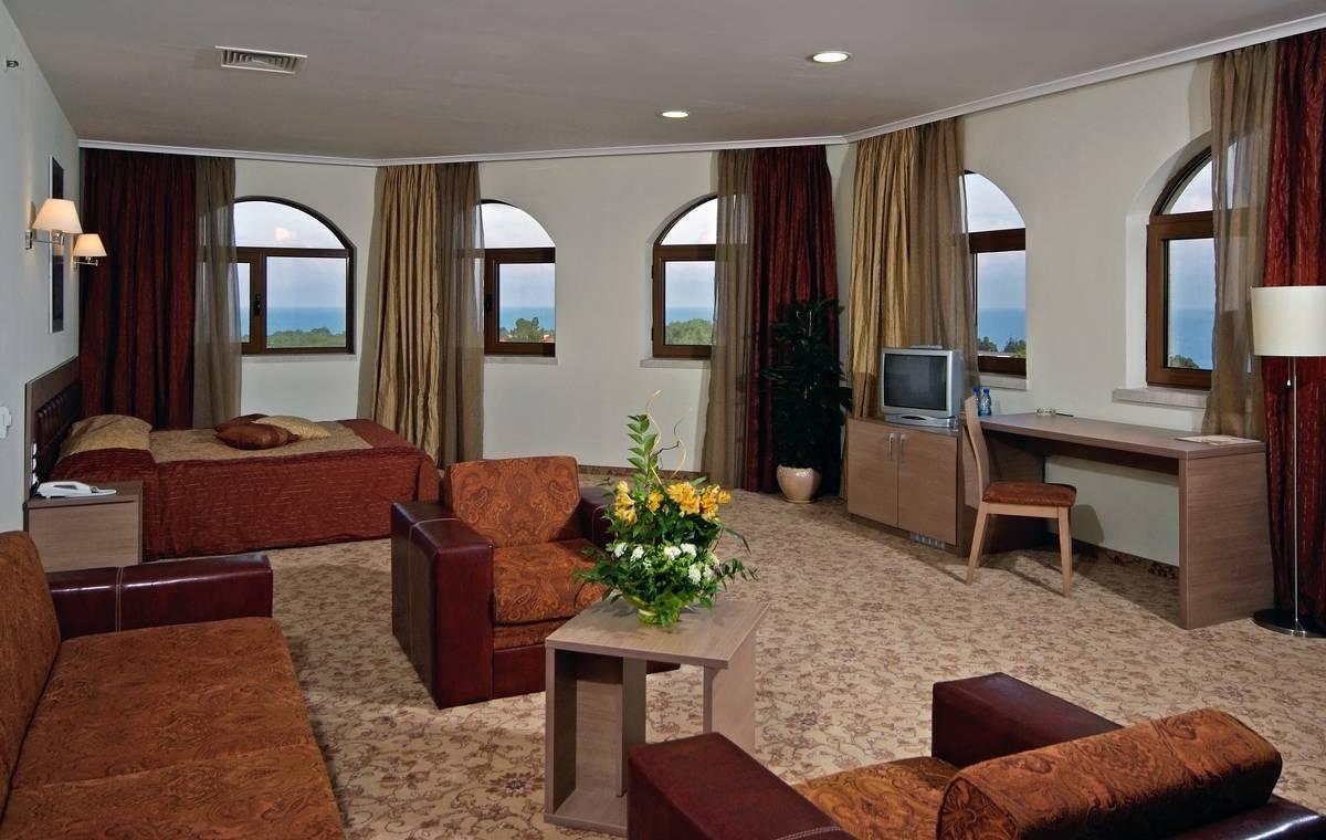 Letovanje_Bugarska_Hoteli_Nessebar_Sol_Nessebar_Palace_Hotel_Barcino_Tours-7.jpg