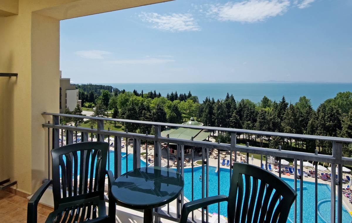 Letovanje_Bugarska_Hoteli_Nessebar_Sol_Nessebar_Palace_Hotel_Barcino_Tours-8.jpg
