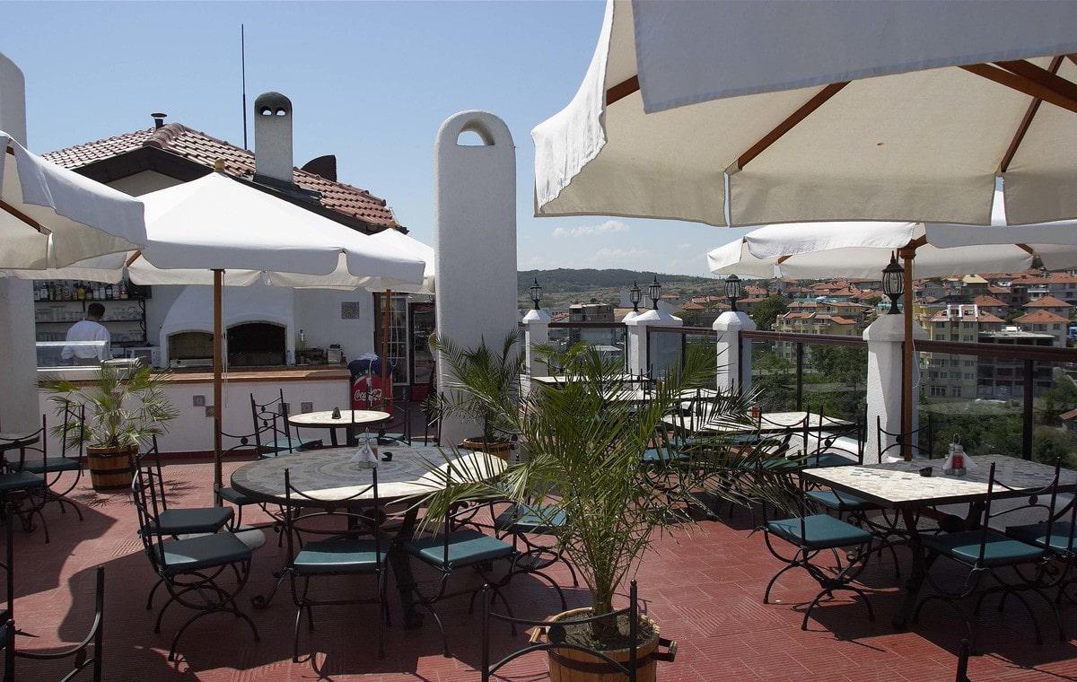 Letovanje_Bugarska_Hoteli_Sozopol_Hotel_Parnasse-10.jpg