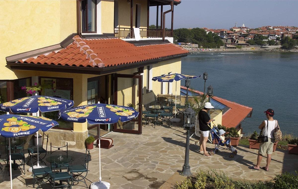 Letovanje_Bugarska_Hoteli_Sozopol_Hotel_Parnasse-2.jpg