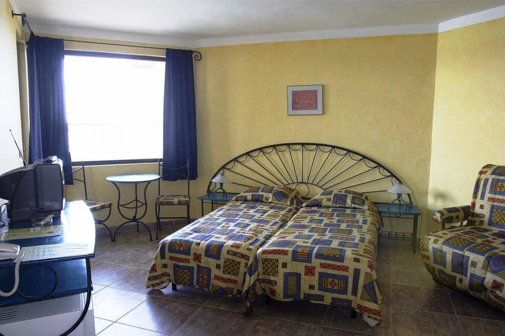 Letovanje_Bugarska_Hoteli_Sozopol_Hotel_Parnasse-5.jpg