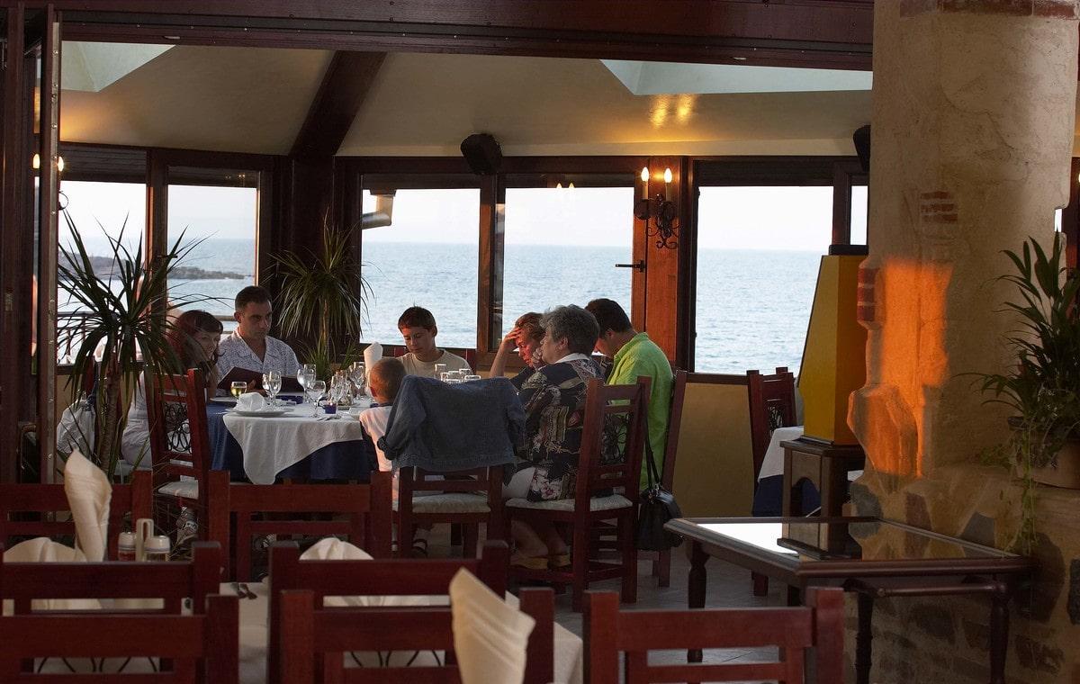 Letovanje_Bugarska_Hoteli_Sozopol_Hotel_Parnasse-6.jpg