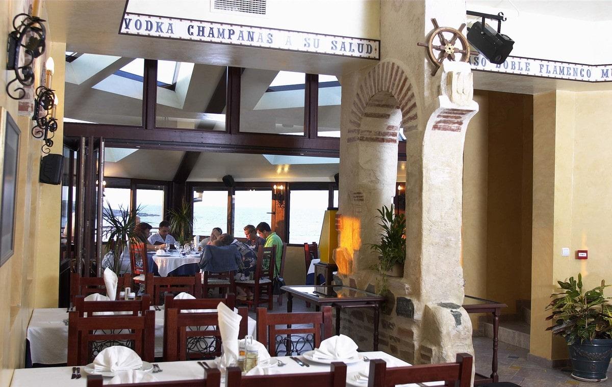 Letovanje_Bugarska_Hoteli_Sozopol_Hotel_Parnasse-7.jpg
