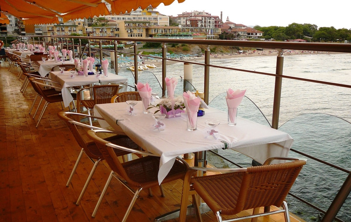 Letovanje_Bugarska_Hoteli_Sozopol_Hotel_Parnasse-9.jpg
