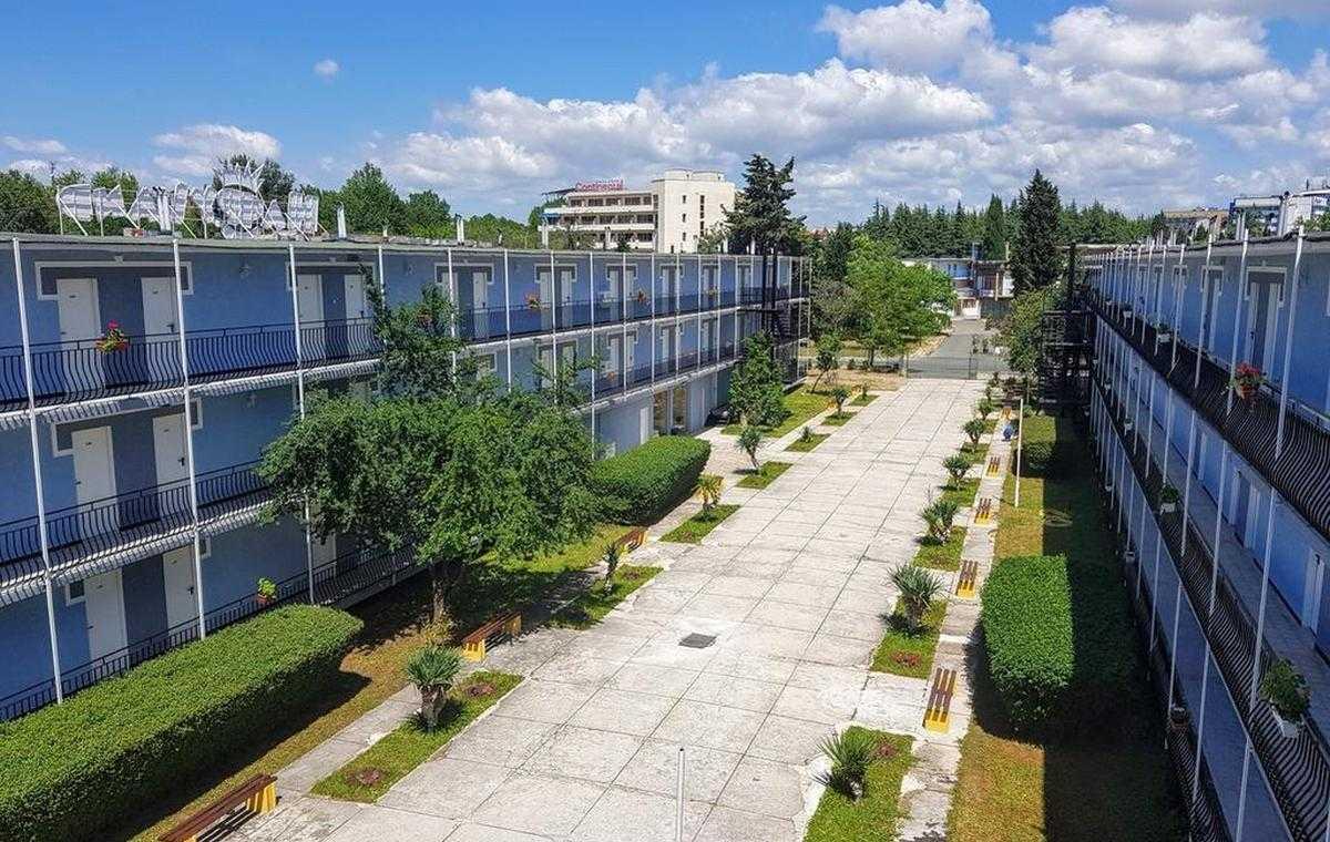 Letovanje_Bugarska_Hoteli_Suncev_Breg_Continental2_Hotel_Barcino_Tours-2.jpg
