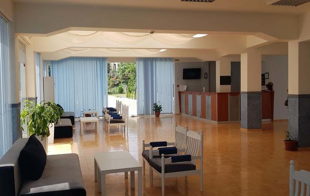 Letovanje_Bugarska_Hoteli_Suncev_Breg_Continental2_Hotel_Barcino_Tours-4.jpg