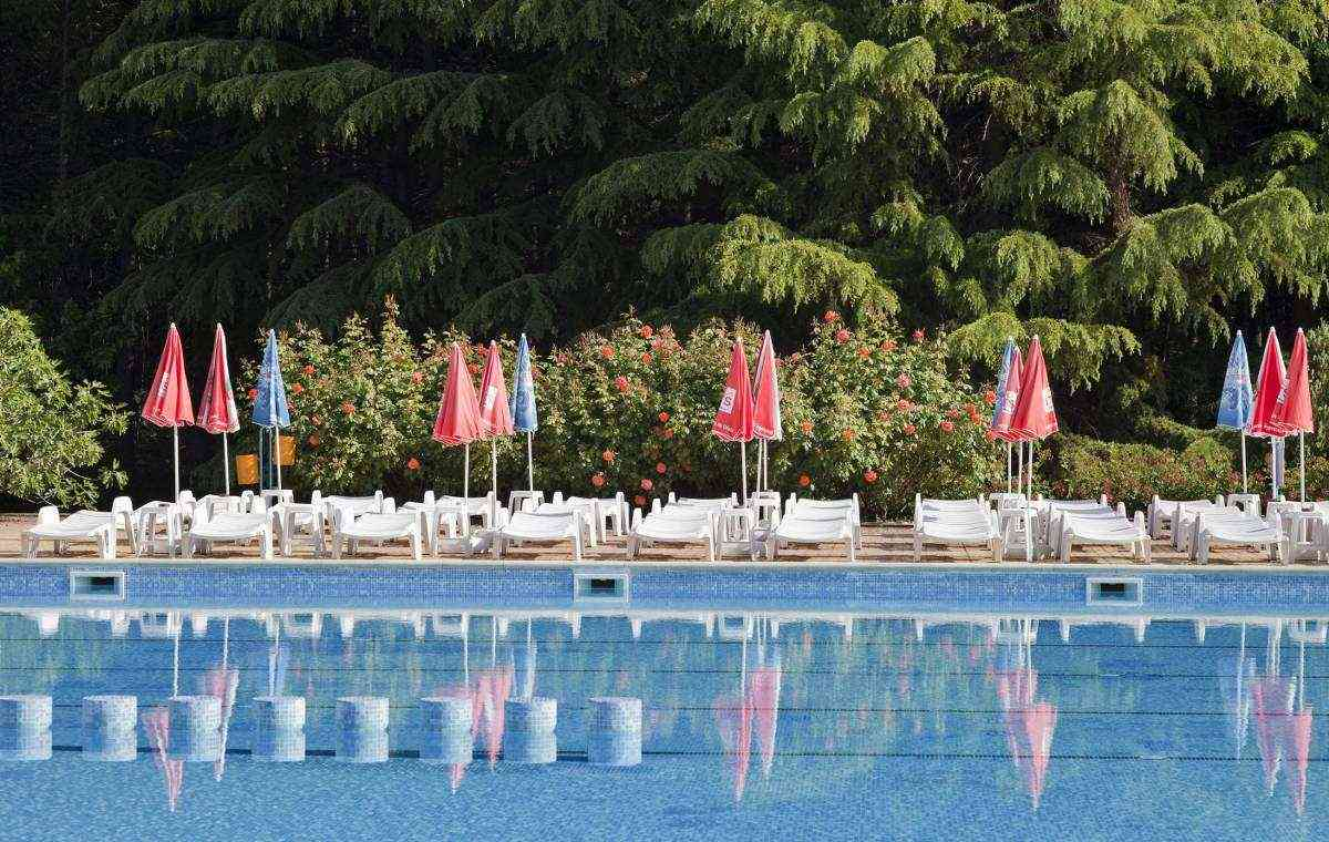 Letovanje_Bugarska_Hoteli_Suncev_Breg_Continental3_Hotel_Barcino_Tours-1.jpg