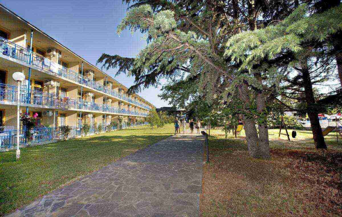 Letovanje_Bugarska_Hoteli_Suncev_Breg_Continental3_Hotel_Barcino_Tours-13.jpg