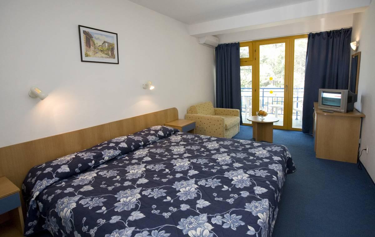 Letovanje_Bugarska_Hoteli_Suncev_Breg_Continental3_Hotel_Barcino_Tours-15.jpg