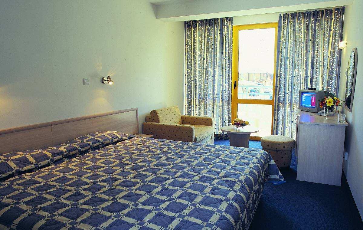 Letovanje_Bugarska_Hoteli_Suncev_Breg_Continental3_Hotel_Barcino_Tours-16.jpg