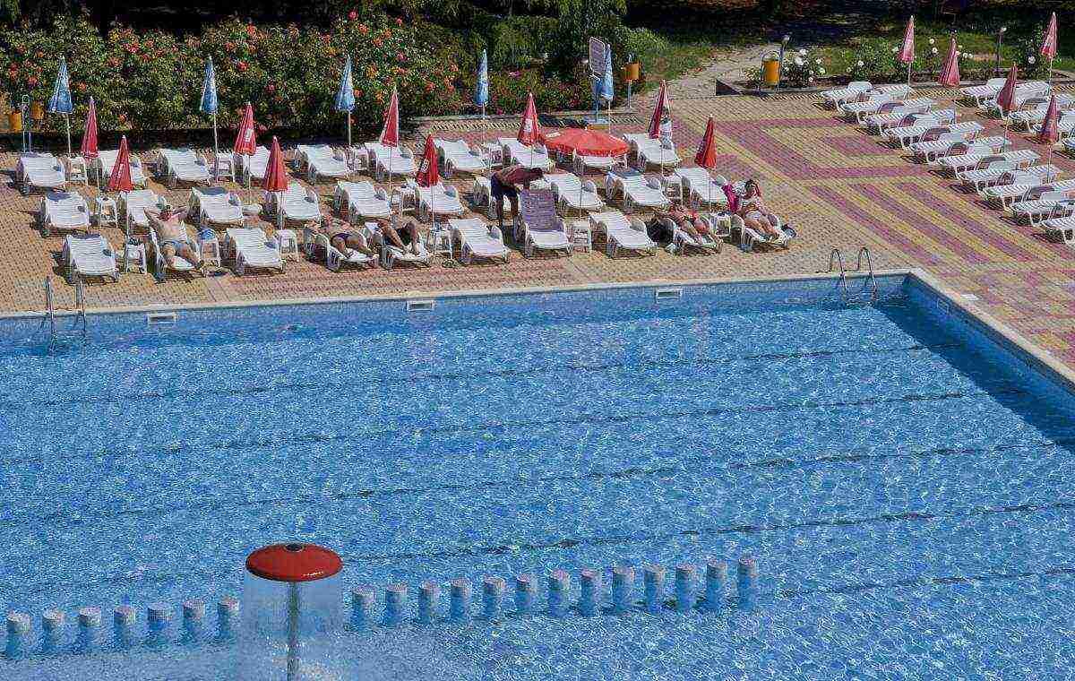 Letovanje_Bugarska_Hoteli_Suncev_Breg_Continental3_Hotel_Barcino_Tours-17.jpg