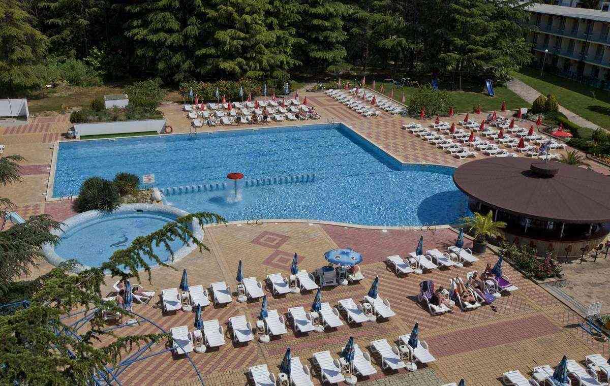 Letovanje_Bugarska_Hoteli_Suncev_Breg_Continental3_Hotel_Barcino_Tours-18.jpg
