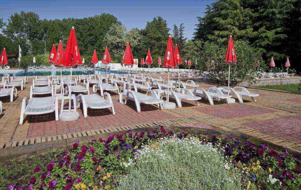 Letovanje_Bugarska_Hoteli_Suncev_Breg_Continental3_Hotel_Barcino_Tours-2.jpg