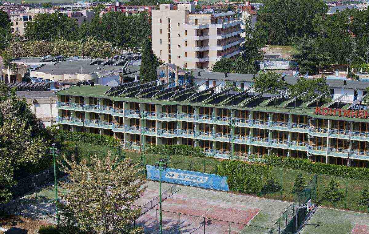 Letovanje_Bugarska_Hoteli_Suncev_Breg_Continental3_Hotel_Barcino_Tours-4.jpg