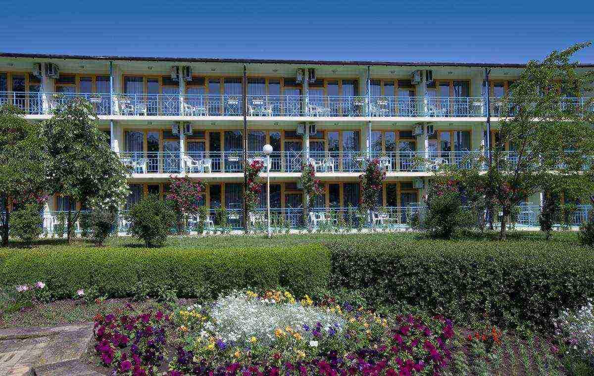 Letovanje_Bugarska_Hoteli_Suncev_Breg_Continental3_Hotel_Barcino_Tours-5.jpg