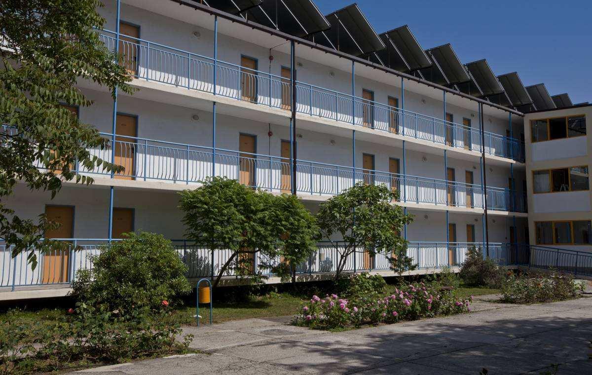 Letovanje_Bugarska_Hoteli_Suncev_Breg_Continental3_Hotel_Barcino_Tours-6.jpg