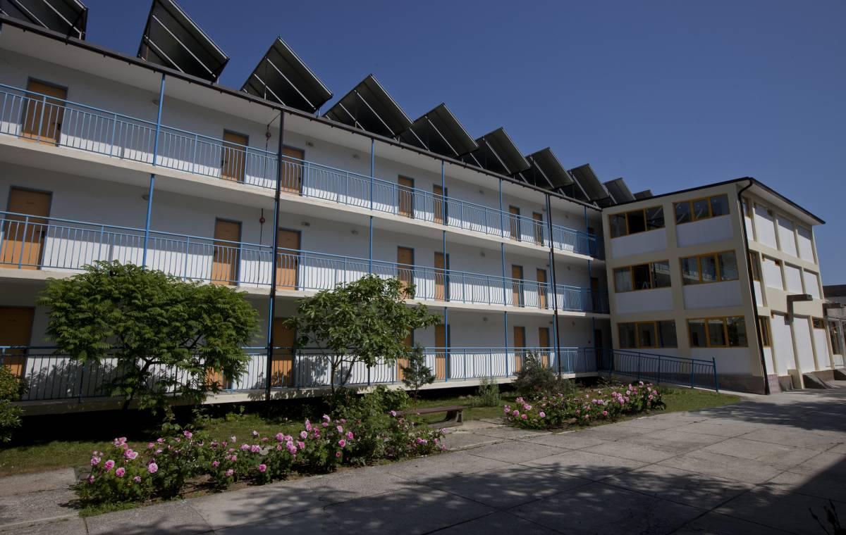 Letovanje_Bugarska_Hoteli_Suncev_Breg_Continental3_Hotel_Barcino_Tours-7.jpg