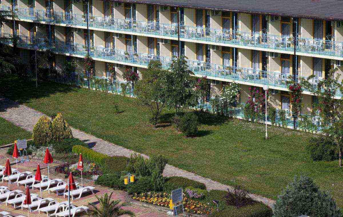 Letovanje_Bugarska_Hoteli_Suncev_Breg_Continental3_Hotel_Barcino_Tours-8.jpg