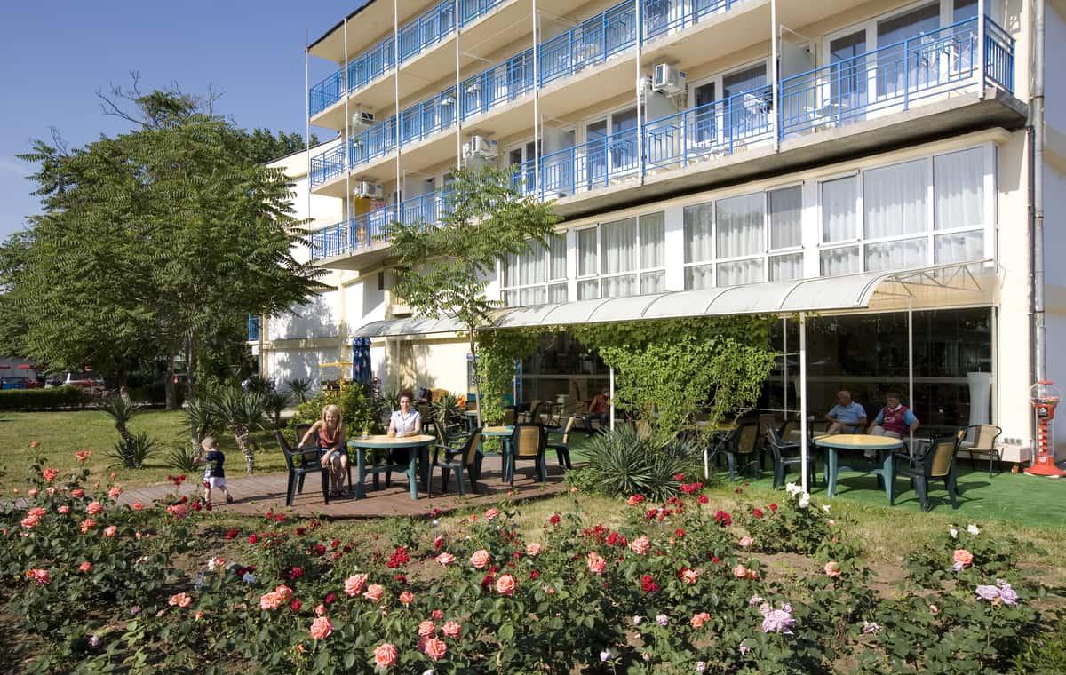 Letovanje_Bugarska_Hoteli_Suncev_Breg_Continental_Prima_Hotel_Barcino_Tours-14.jpg