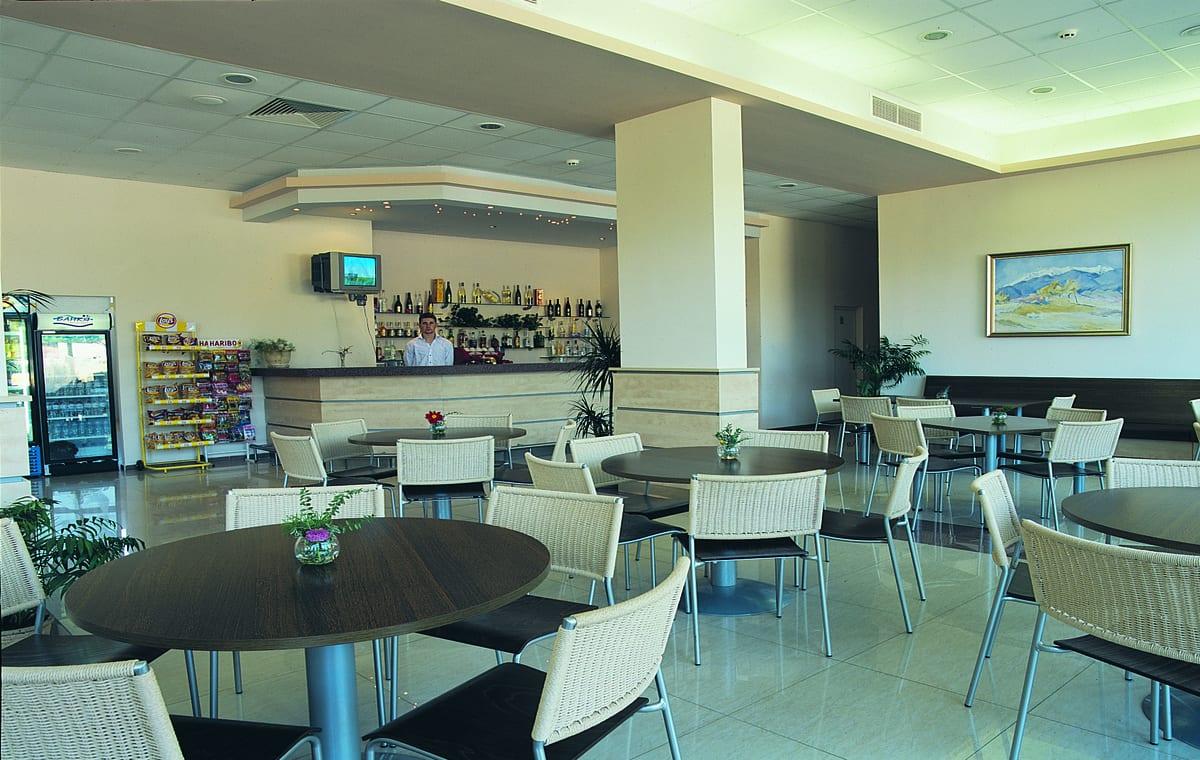 Letovanje_Bugarska_Hoteli_Suncev_Breg_Continental_Prima_Hotel_Barcino_Tours-15.jpg