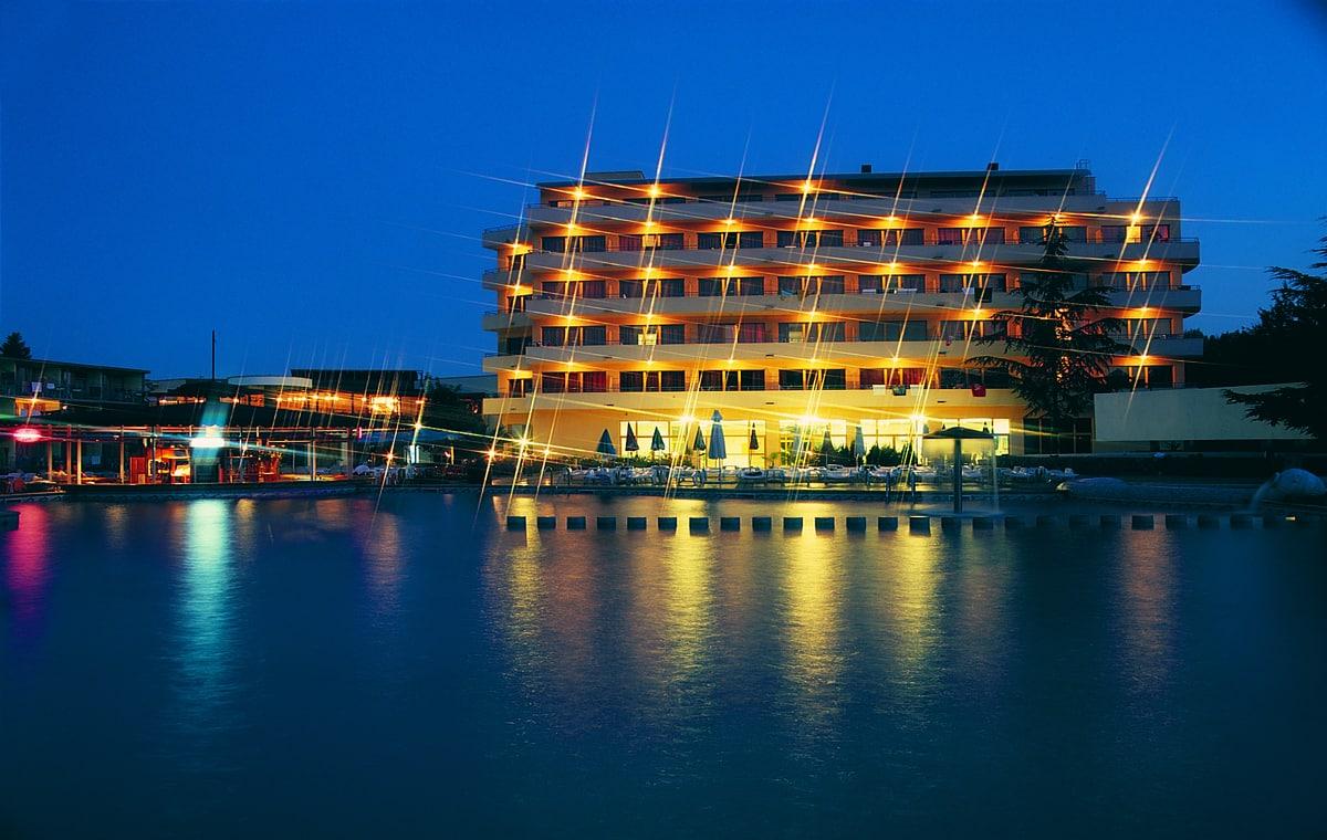 Letovanje_Bugarska_Hoteli_Suncev_Breg_Continental_Prima_Hotel_Barcino_Tours-16.jpg