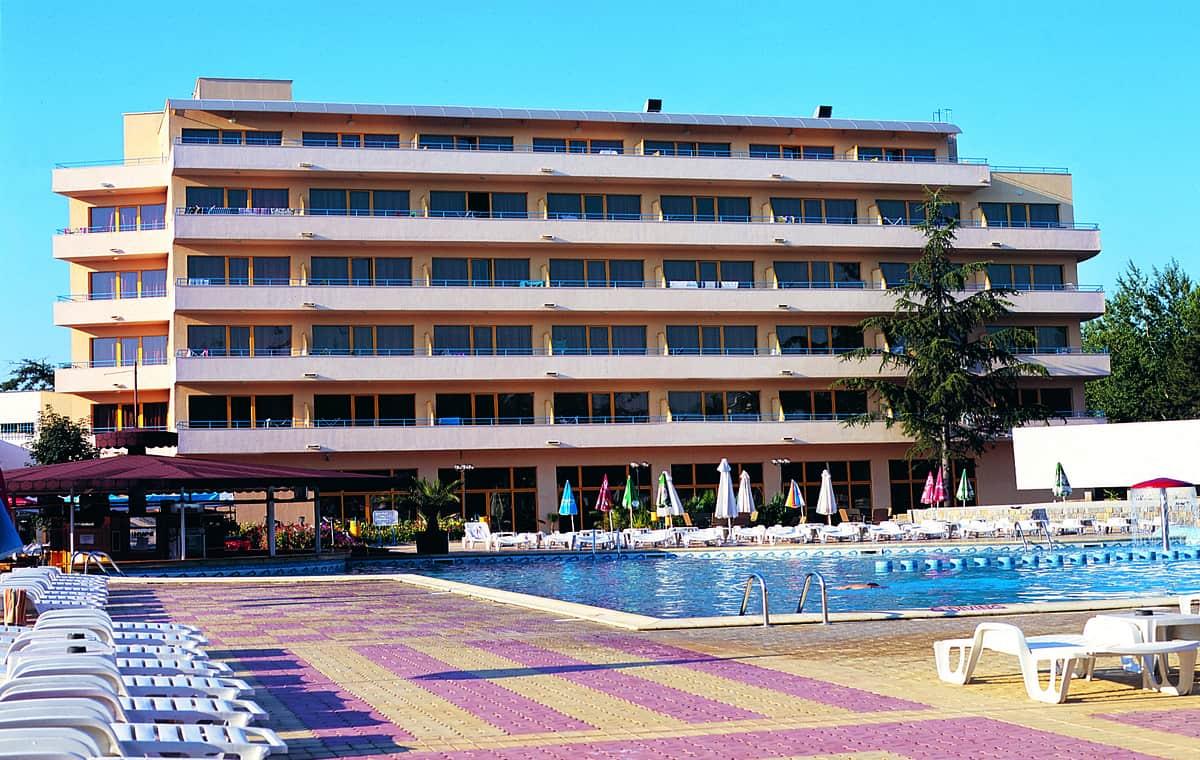 Letovanje_Bugarska_Hoteli_Suncev_Breg_Continental_Prima_Hotel_Barcino_Tours-18.jpg