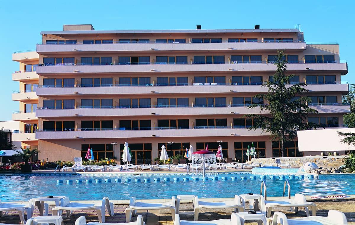 Letovanje_Bugarska_Hoteli_Suncev_Breg_Continental_Prima_Hotel_Barcino_Tours-19.jpg