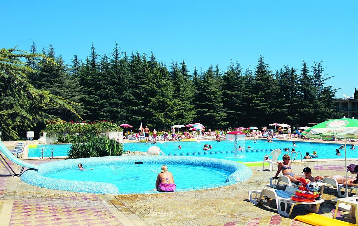 Letovanje_Bugarska_Hoteli_Suncev_Breg_Continental_Prima_Hotel_Barcino_Tours-4.jpg