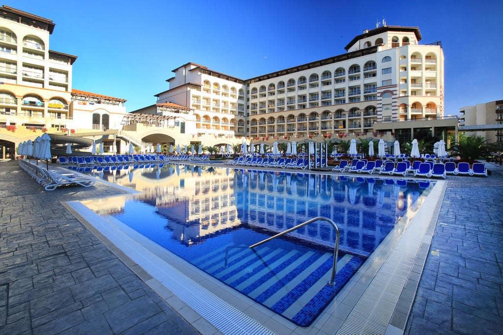 Letovanje_Bugarska_Hoteli_Suncev_Breg_Hotel_Melia_Sunny_Beach-1.jpg