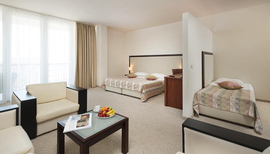 Letovanje_Bugarska_Hoteli_Suncev_Breg_Hotel_Melia_Sunny_Beach-10.jpg