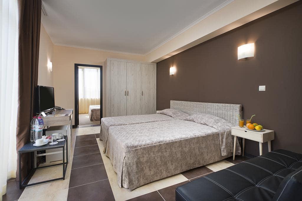 Letovanje_Bugarska_Hoteli_Suncev_Breg_Hotel_Melia_Sunny_Beach-12.jpg