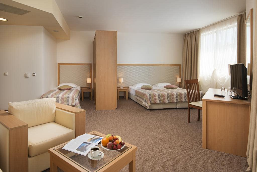 Letovanje_Bugarska_Hoteli_Suncev_Breg_Hotel_Melia_Sunny_Beach-13.jpg