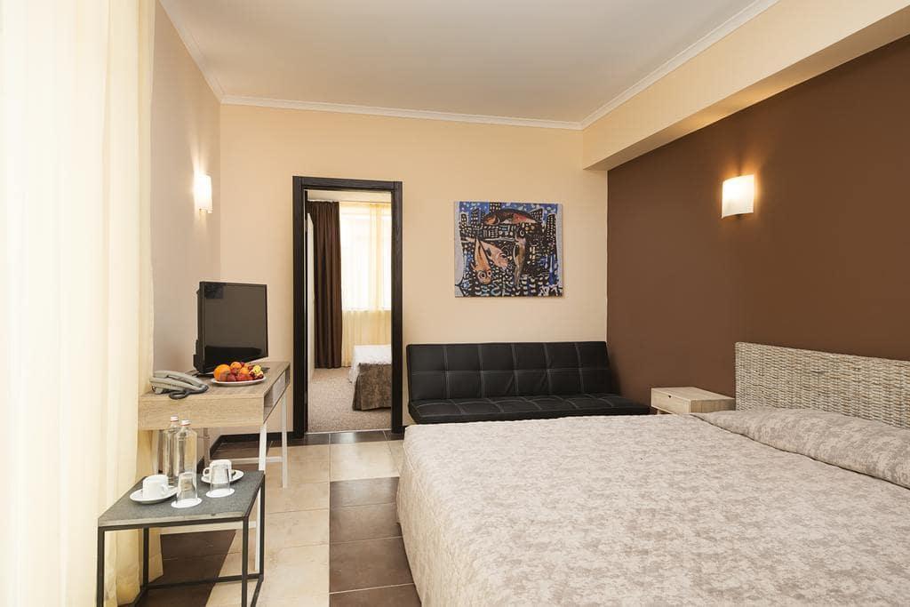 Letovanje_Bugarska_Hoteli_Suncev_Breg_Hotel_Melia_Sunny_Beach-15.jpg