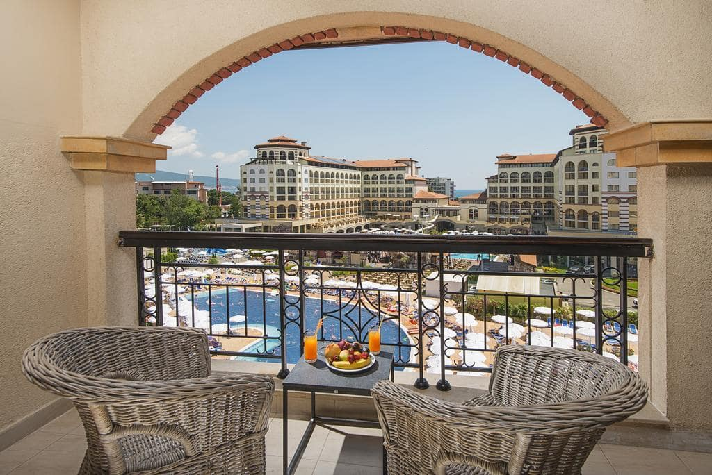 Letovanje_Bugarska_Hoteli_Suncev_Breg_Hotel_Melia_Sunny_Beach-17.jpg