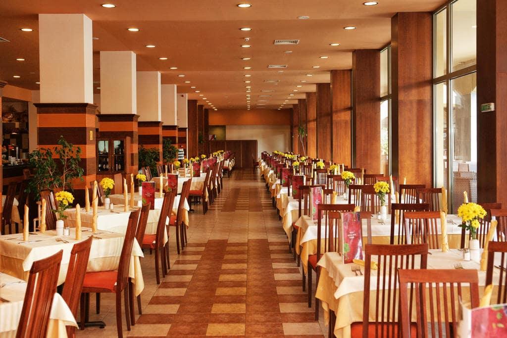 Letovanje_Bugarska_Hoteli_Suncev_Breg_Hotel_Melia_Sunny_Beach-19.jpg