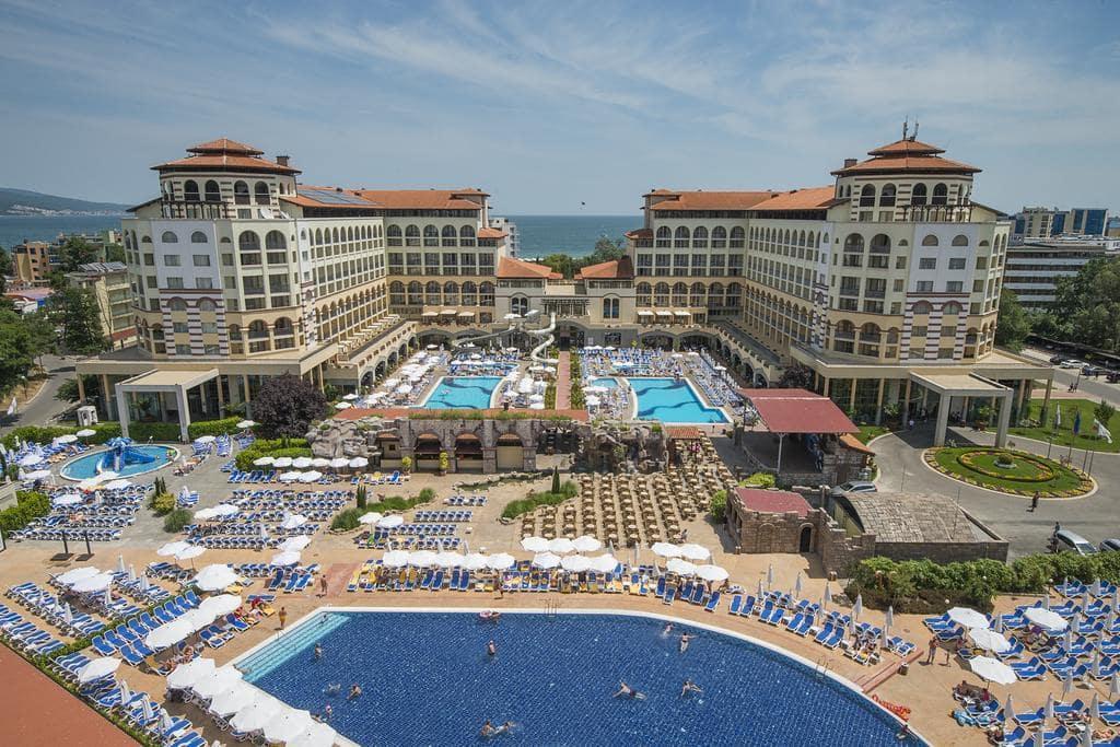 Letovanje_Bugarska_Hoteli_Suncev_Breg_Hotel_Melia_Sunny_Beach-2.jpg