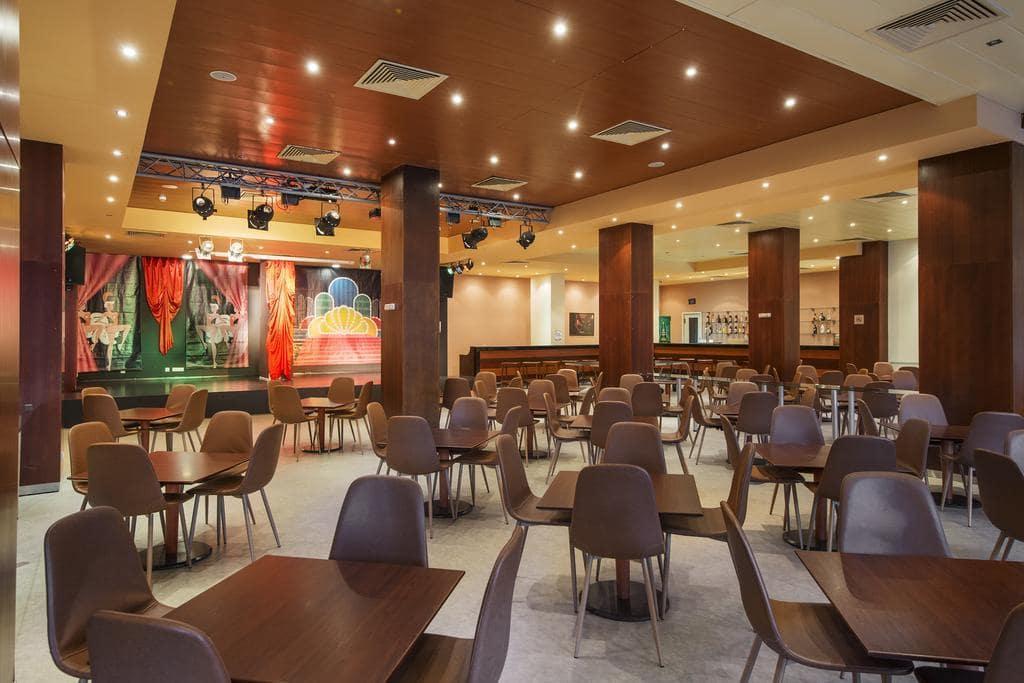 Letovanje_Bugarska_Hoteli_Suncev_Breg_Hotel_Melia_Sunny_Beach-22.jpg