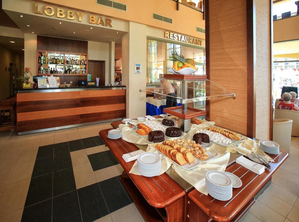 Letovanje_Bugarska_Hoteli_Suncev_Breg_Hotel_Melia_Sunny_Beach-24.jpg