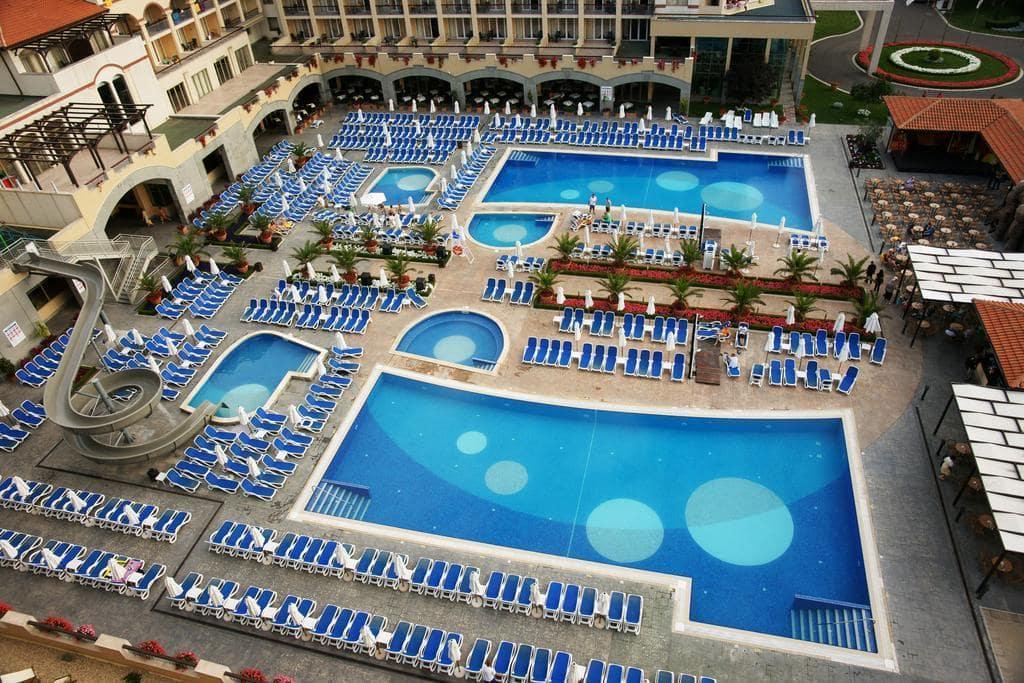 Letovanje_Bugarska_Hoteli_Suncev_Breg_Hotel_Melia_Sunny_Beach-3.jpg
