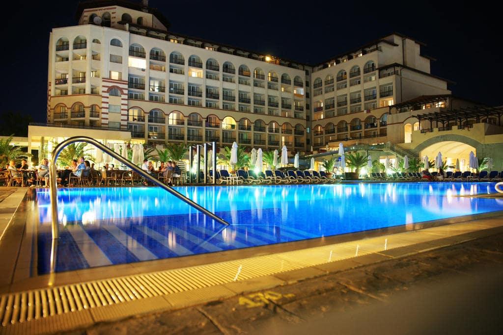 Letovanje_Bugarska_Hoteli_Suncev_Breg_Hotel_Melia_Sunny_Beach-31.jpg