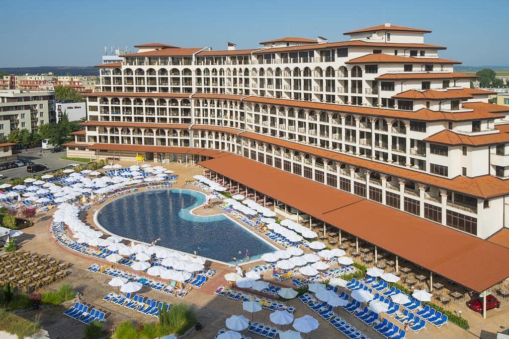 Letovanje_Bugarska_Hoteli_Suncev_Breg_Hotel_Melia_Sunny_Beach-4.jpg