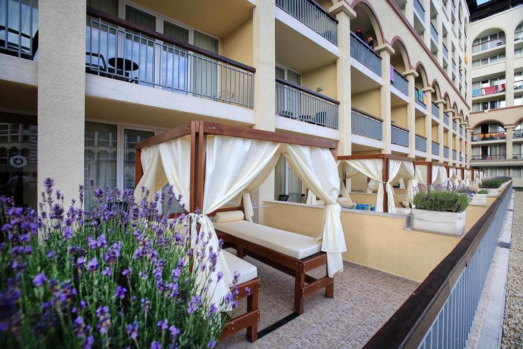 Letovanje_Bugarska_Hoteli_Suncev_Breg_Hotel_Melia_Sunny_Beach-5.jpg