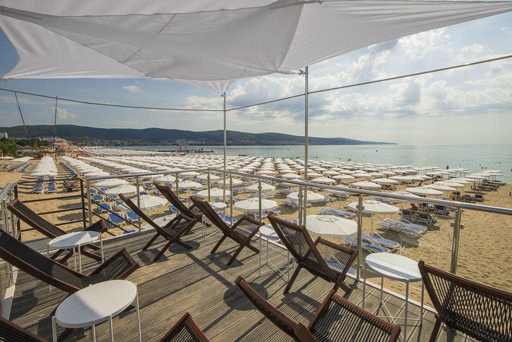 Letovanje_Bugarska_Hoteli_Suncev_Breg_Hotel_Melia_Sunny_Beach-6.jpg